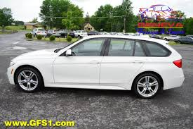 bmw m series for sale used 2014 bmw 3 series for sale geneva foreign sports geneva ny