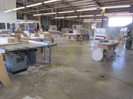 cabinet shop for sale hinostroza cabinet shop
