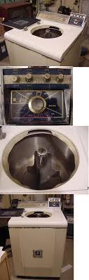 speed queen awn 542 washer washer dryer dartlist speed queen awn432sp 26 top load