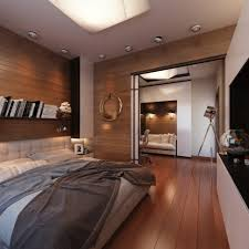 Asian Style Bedroom by Bedroom Design Magnificent Asian Bedroom Ideas Chinese Bedroom