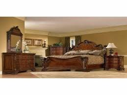 queen size bedroom sets for cheap bedroom queen size bedroom sets unique old world estate 5 piece