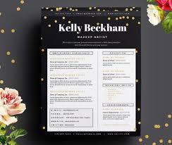 best 25 artist resume ideas on pinterest resume photo resume