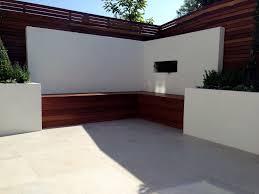 amazing outdoor design ideas best modern patio on pinterest