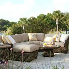 patio furniture fort worth cuca me