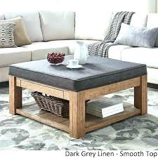 Upton Home Coffee Table Brown Coffee Table Raunsalon