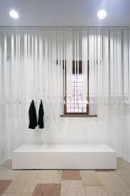 design garderoben simeonstift trier garderobe carsten gerhards architekten