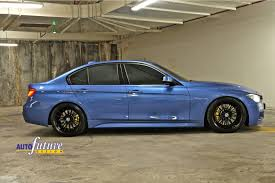 bmw 328i slammed copied u0026 slammed with another 3 series bmw f30 equipped with