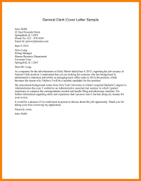 referral cover letter sample by friend image collections letter