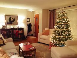 Christmas Decorating Ideas For Small Living Rooms Christmas Design Small Elements Christmas Tree Decorations
