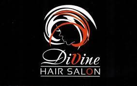 haircut coupons ta florida divine hair salon home facebook
