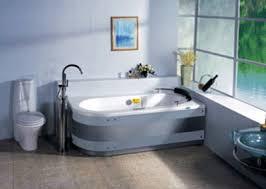 lineaaqua jetted whirlpool tubs lineaaqua 66 x 32 corner