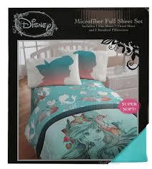Bedding Sets For Little Girls by Little Mermaid Bedding Set Ideal On Bed Sets And Kids Bedding Sets
