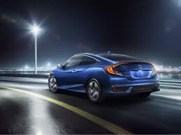 honda civic coupe 2017 2017 honda civic coupe for sale in sacramento model overview
