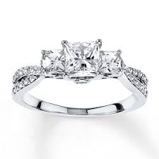 100000 engagement ring wedding rings zales wedding rings 100 000 engagement ring