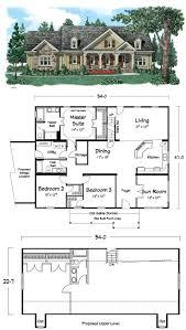floor best cape cod plans images on pinterest modular the brighton
