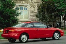 nissan saturn 2002 1992 saturn s series information and photos zombiedrive