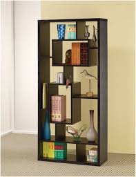diy room divider room dividers shelf room divider with shelves costco room divider