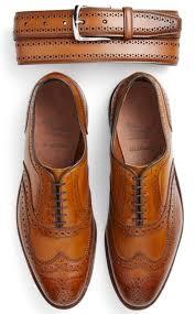 chaussures mariage homme chaussure de mariage pour homme comment bien choisir