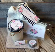 will you be my bridesmaid gifts the 10 best be my bridesmaid ideas mrs2be
