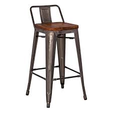 metal bar stools u2013 bar stool co