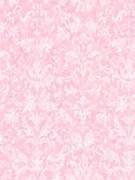 pink wallpaper for walls this washable soft pink wallpaper would work perfectly in a little