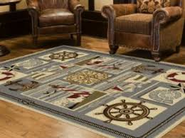 200 best nautical area rugs images on pinterest large area rugs