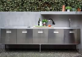 cuisine exterieur ikea cuisine exterieur ikea maison design heskal com