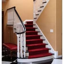 must have red carpet stairs stuff pinterest carpet ideas