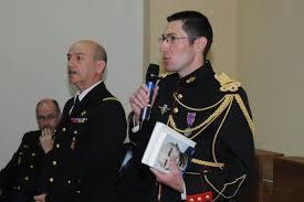 bureau de recrutement gendarmerie épreuves concours officier gendarmerie semi direct voucher definition