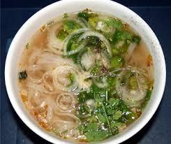 cuisine vietnamienne facile recette soupe pho en sachet améliorée open mag