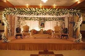 wedding halls gayatri gardens marriage halls in hyderabad banquet halls in