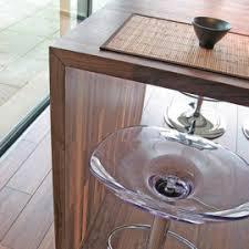 assemblage plan de travail cuisine meubles bois sur mesure flip design boisflip design bois