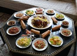 you cuisine 8 moroccan delicious cuisines you can t resist taste