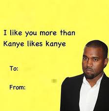 Best Valentine Memes - best valentine card ever by tasmanian devil meme center
