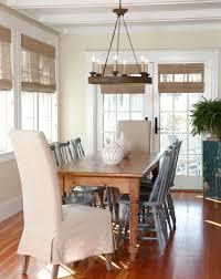 House Chandelier Currey Chandeliers Lighting Ideas Teal Door Decor