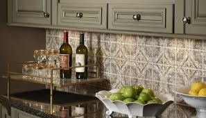 Mexican Kitchen Cabinets Mexican Painted Kitchen Cabinets Exitallergy Com