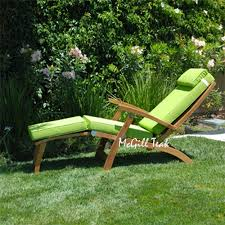 cushion patio cushion covers cushion covers for patio furniture