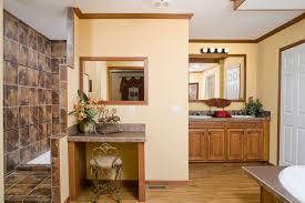 buccaneer homes floor plans buccaneer limited u2022 73bul28603ch u2022 1600 sq ft u2022 3 beds u2022 2 baths