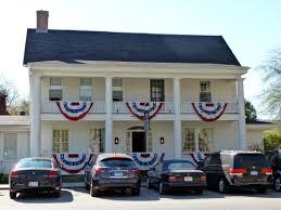 exterior house paint color best exterior house