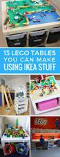 the 25 best lego room decor ideas on pinterest lego room boys