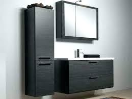 Tall Pantry Cabinet Ikea Ikea Tall Kitchen Cabinets Ikea Kitchen Cabinet Dimensions New