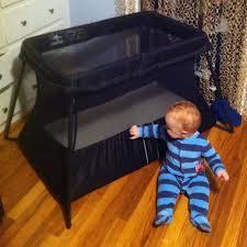 Crib Light Babybjörn Travel Crib Light 2 Review Best New Moms Magazine