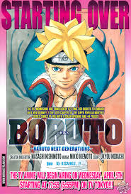 boruto bahasa indonesia komik boruto chapter 10 bahasa indonesia manganimedo