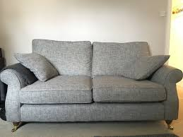 Next Sofa Bed Next Snuggle Chair Sofa Bed Sofa Bed