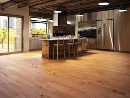 Bruce Maple Cinnamon Hardwood Floor by Bruce Hardwood Flooring Natural Oak Hardwood Flooring Lowes