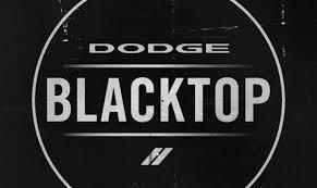 2016 dodge dart model lineup details