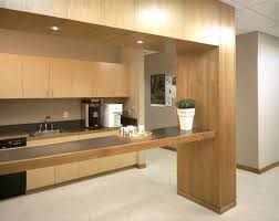 painting pressboard kitchen cabinets particle board kitchen cabinets particle board kitchen cabinets