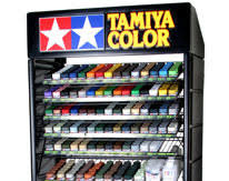 tamiya color acrylic paint america u0027s best train toy u0026 hobby shop