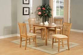 Light Oak Kitchen Table Fascinating Kitchen Table Rectangular Oak Sets Chairs Flooring