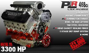 2000 hp camaro 3300hp lsx pro line ls1tech camaro and firebird forum discussion